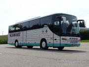 K1024P1020105